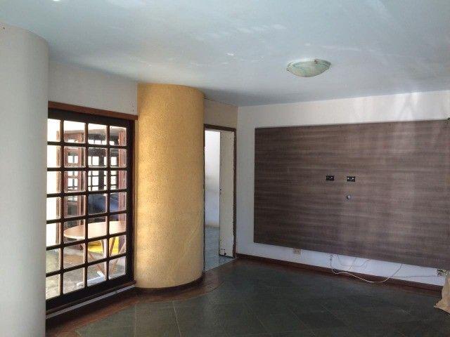 Vendo Casa na Barreirinha - Foto 8