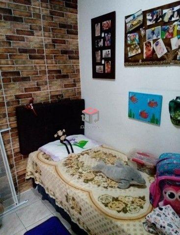 Casa à venda, 3 quartos, 3 vagas, Independência - São Bernardo do Campo/SP - Foto 8