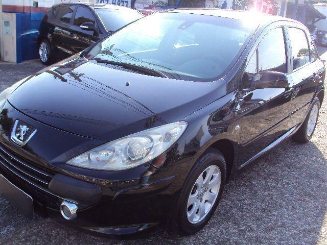 Peugeot 307 Felline 2.0