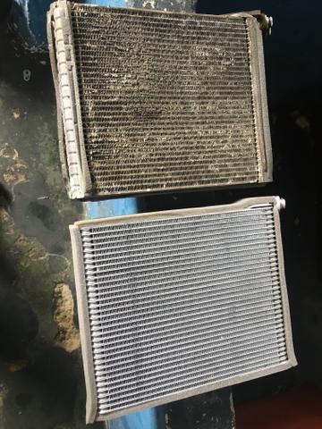 Evaporador automotivo - Foto 6