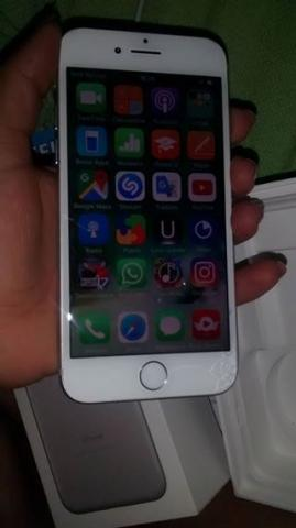 Smartphone Ios Apple iPhone 7 32 GB