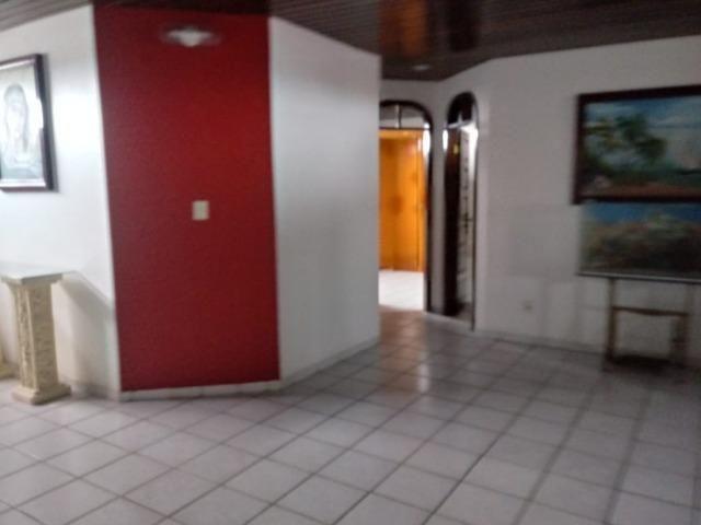 Excelente casa em Cabedelo - Foto 8