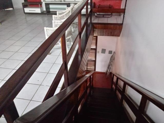 Excelente casa em Cabedelo - Foto 10