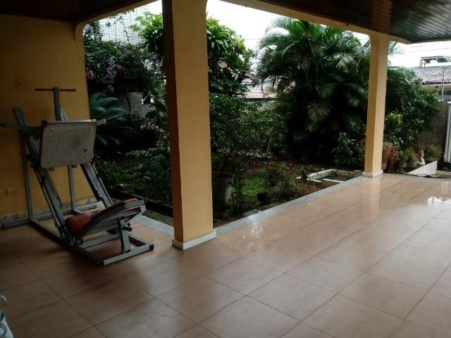 Excelente casa em Cabedelo - Foto 19