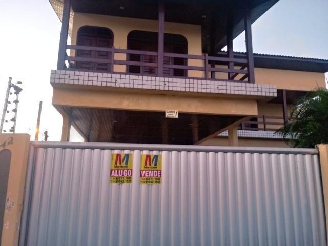 Excelente casa em Cabedelo - Foto 13