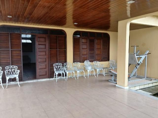 Excelente casa em Cabedelo - Foto 2