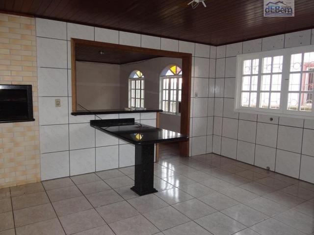 Casa, Liri, Içara-SC - Foto 4
