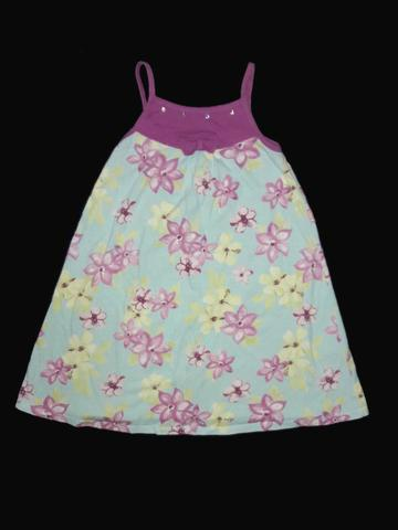 Vestido infantil em malha Kyly_tam 10