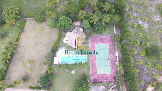 Terreno Residencial em Guaiu - Foto 16