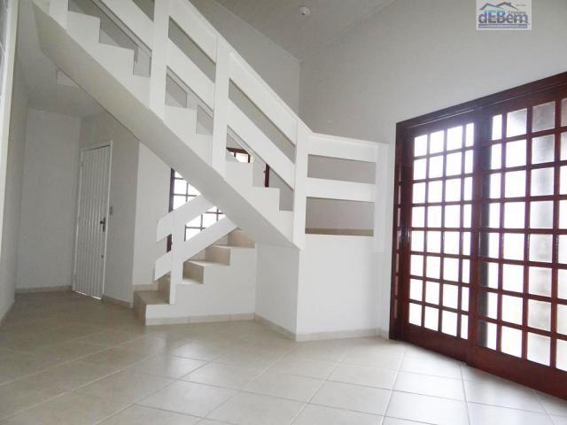 Casa, Balneário Rincão, Içara-SC - Foto 16
