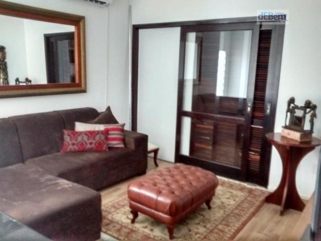 Casa, Centro, Cocal do Sul-SC - Foto 16