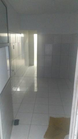 Casa em narandiba 1/4,sala,cozinha,banheiro é área de serviço,ideal para familia pequena