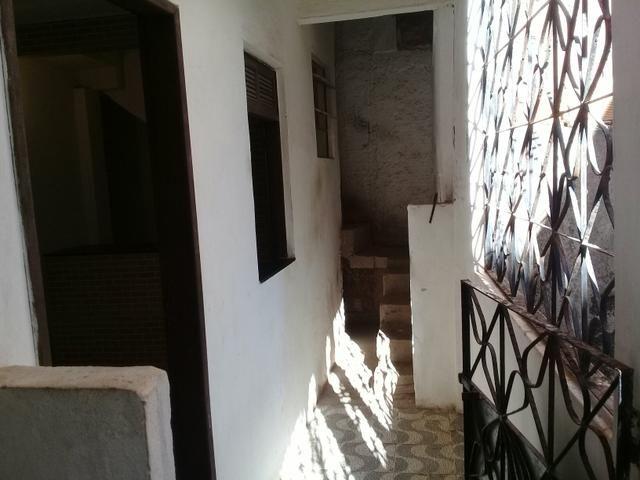 Casa Pituacu Orla