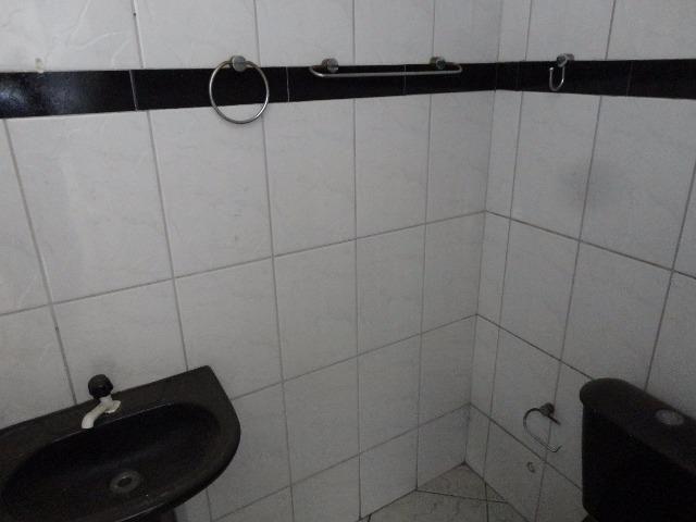 Apartamento de 01 quarto - Foto 10