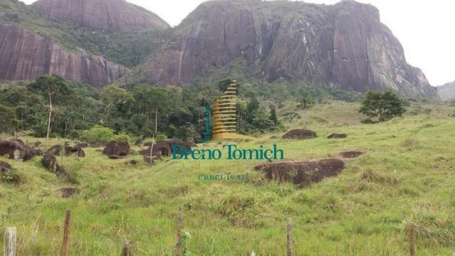 Fazenda á 62KM de Eunápolis - Foto 14