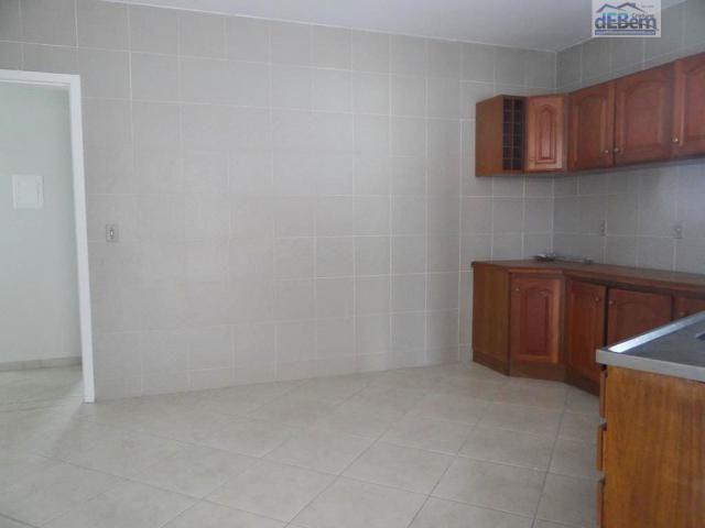 Casa, Balneário Rincão, Içara-SC - Foto 8