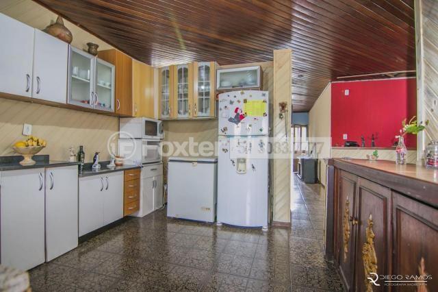 Prédio inteiro à venda em Morro santana, Porto alegre cod:113227 - Foto 14