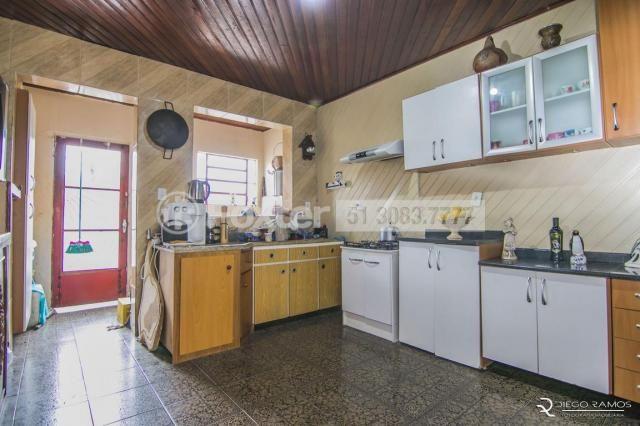 Prédio inteiro à venda em Morro santana, Porto alegre cod:113227 - Foto 13