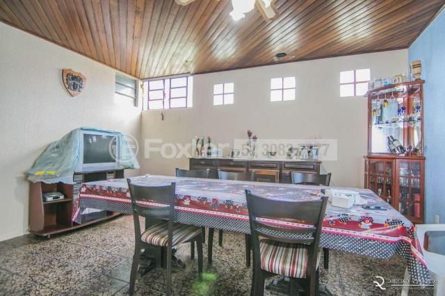 Prédio inteiro à venda em Morro santana, Porto alegre cod:113227 - Foto 9
