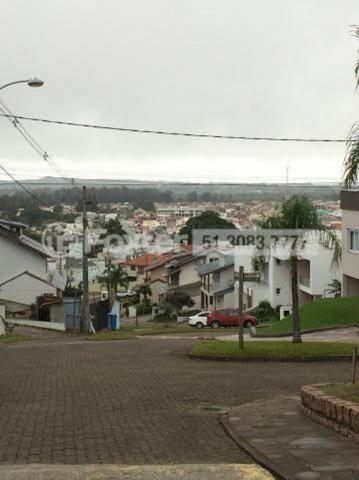 Terreno à venda em Aberta dos morros, Porto alegre cod:140117 - Foto 11