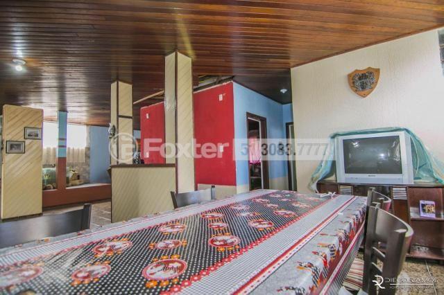 Prédio inteiro à venda em Morro santana, Porto alegre cod:113227 - Foto 12