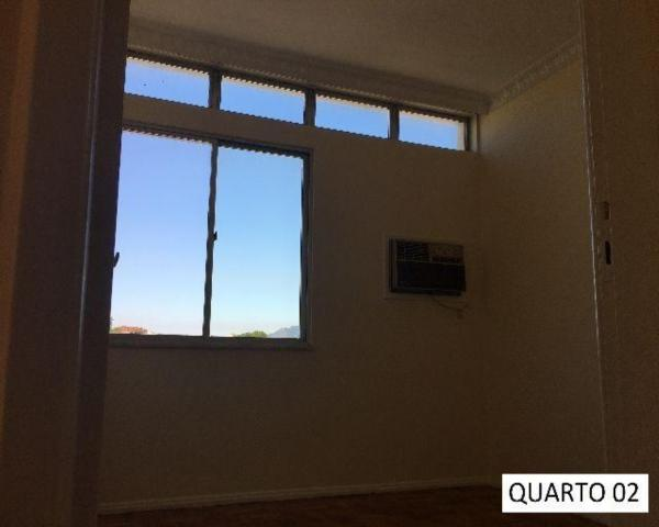 Apartamento, 02 dorm - cascadura - Foto 11