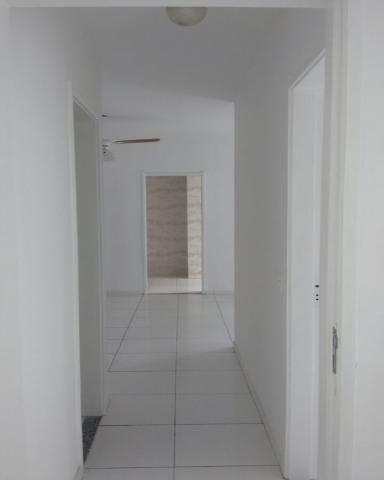 Apartamento, 02 dorm - cachambi - Foto 8
