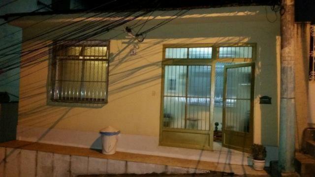 Casa de vila, 02 dorm - Méier - Foto 3