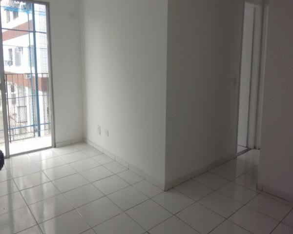 Apartamento, 02 dorm - cachambi - Foto 3