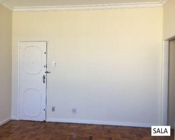 Apartamento, 02 dorm - cascadura - Foto 2
