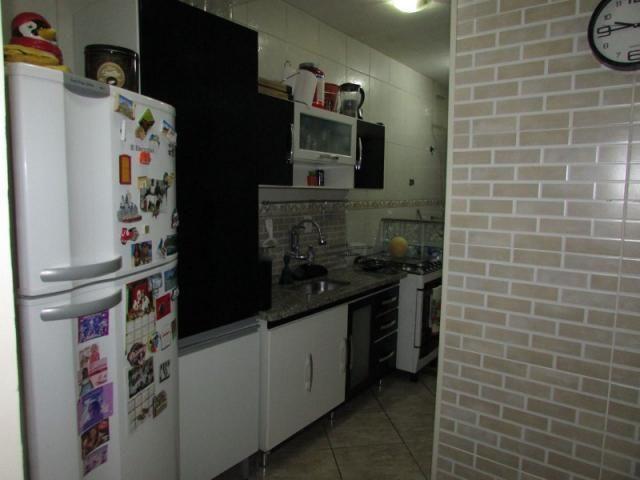 Apartamento, 02 dorm - lins de vasconcelos - Foto 14