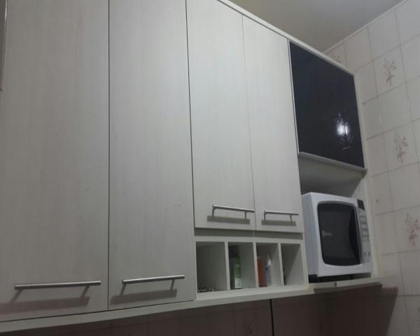 Apartamento, 02 dorm - Todos os Santos - Foto 8
