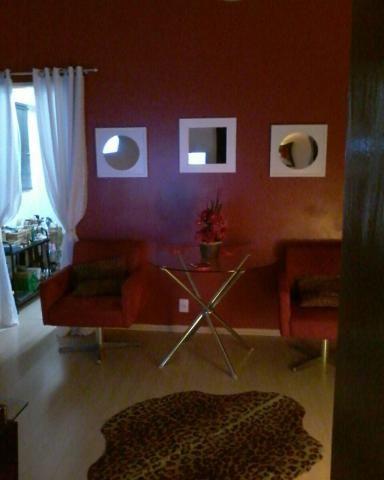 Apartamento, 01 dorm - todos os santos - Foto 4