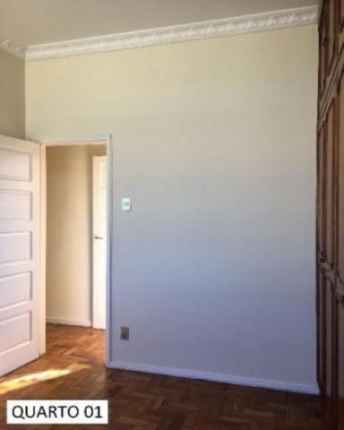 Apartamento, 02 dorm - cascadura - Foto 5