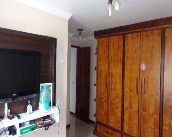 Apartamento, 03 dorm - cachambi - Foto 3