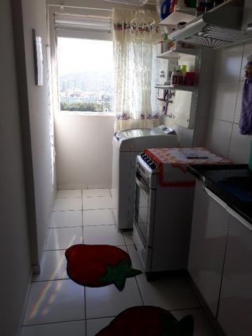Apartamento, 02 dorm - engenho de dentro - Foto 16