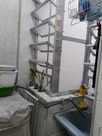 Apartamento, 02 dorm - cachambi - Foto 18