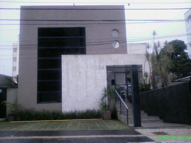 Sala p/ escritório St. Aeroporto