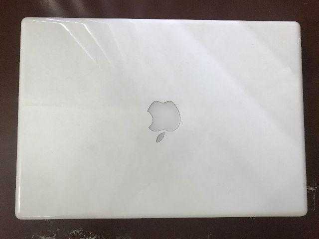 Macbook White 13.3 (Early 2008) A1181