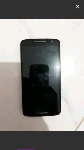 Moto x play original 32g