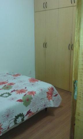 Apartamento Guará II QI 31