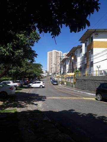 Paralela Park Eixo3