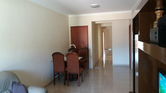 Ótimo apartamento pra vender.