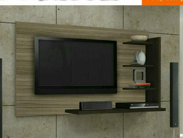 Painel 100%MDF