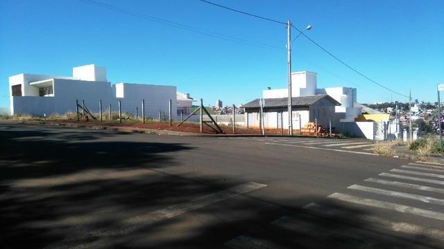 Terreno no Loteamento Walville! - Foto 3