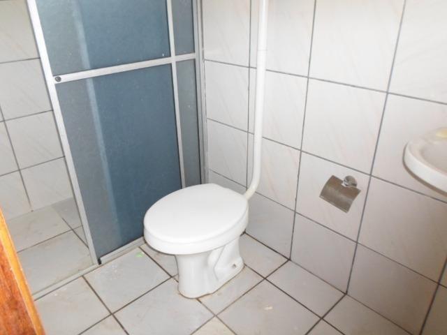 Sobrado 3 quartos alugo condomínio fechado Bairro Lagoa - Foto 12