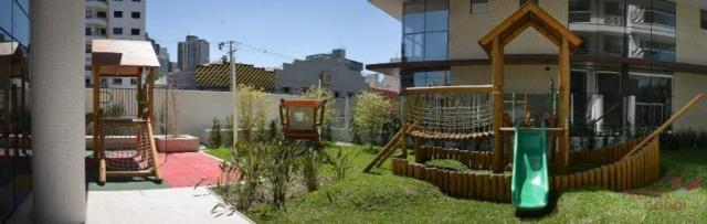 Apartamento duplex 3 quartos a venda no água verde - Foto 20