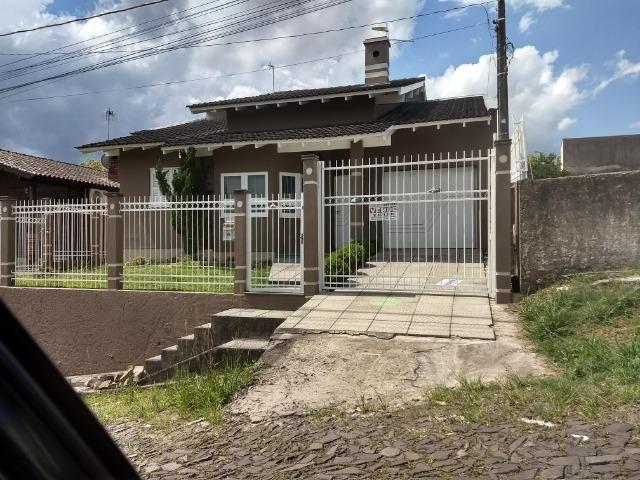 Casa em Taquara