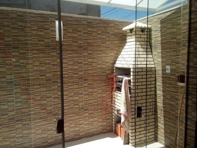Alugo Excelente casa com 4/4 -Em condominio - No Biarro sim - 1425 - Foto 14