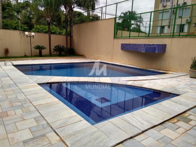 Casa de condomínio à venda com 3 dormitórios cod:55957IFF - Foto 20